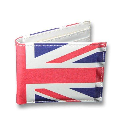 Portfolio of UK