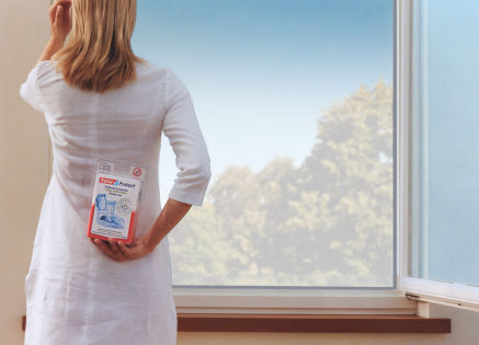 Przeciwpyłkowa<br> hypoallergenic<br>mesh for windows