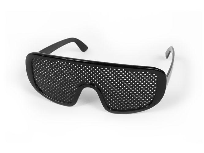 Szemüveg<br> ájurvédikus /<br> ayurvédikus - ...