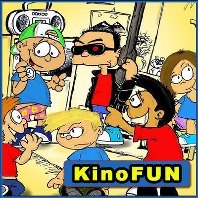 KinoFun
