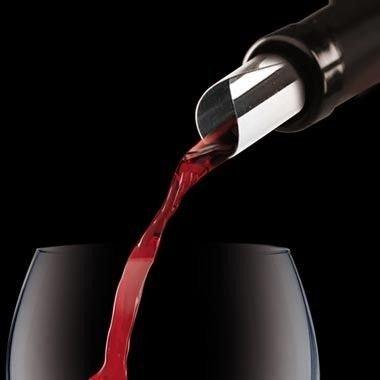 Wein Ausgießer 2 Stück