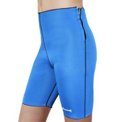 Abnehmen Shorts