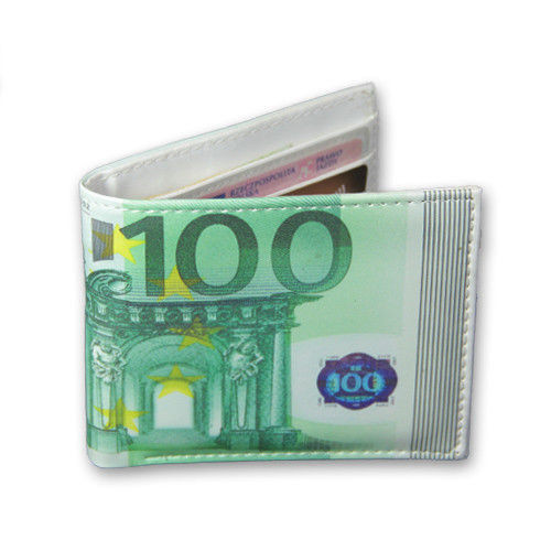 Portfolio Euro