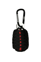 Survival grenade - BLACK