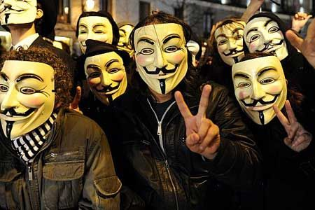 http://gadget-master.pl/eng_pl_Anonymous-mask-Guy-Fawkes-V-for-Vendetta-mask-YELLOW-532_3.jpg