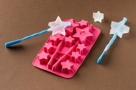Ice tray MAGIC STICK