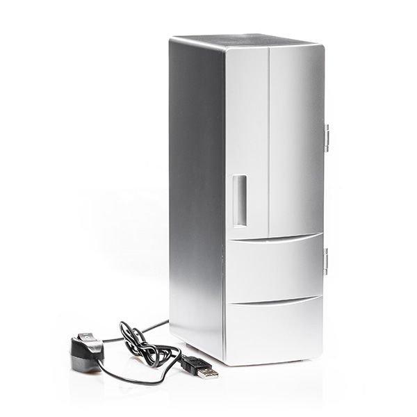Master USB lednička MAX