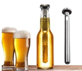 Beer chiller stick - 2 pcs