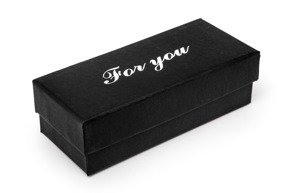Gift box FOR YOU