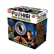 Fushigi Magic Gravity Ball