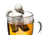 Infuser Mr. Tea