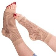 Thermal-compressions socks L (unisex)