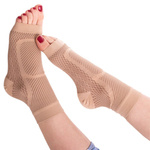 Thermal-compressions socks M (unisex)